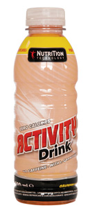 activitydrink_grapefruit