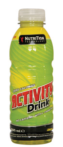 activitydrink_lemon