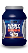 complete_whey