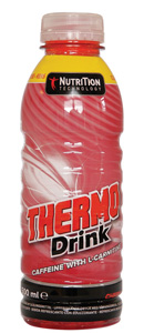 thermodrink