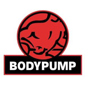 time-release bodypump