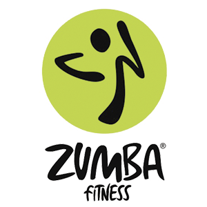 time-release zumba